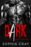 Dark (Book 1) book summary, reviews and download