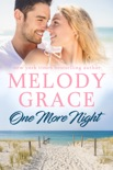 One More Night book summary, reviews and downlod