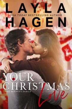 Your Christmas Love E-Book Download