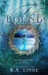 The Bound book summary, reviews and downlod