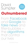 Outnumbered book summary, reviews and download