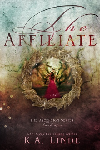 The Affiliate E-Book Download