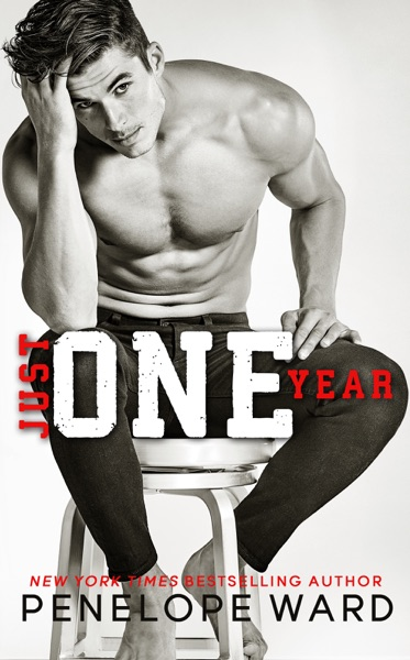 Just One Year by Penelope Ward Book Summary, Reviews and E-Book Download