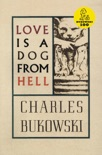 Love is a Dog From Hell book summary, reviews and download