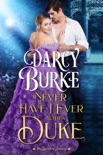 Never Have I Ever With a Duke book summary, reviews and downlod