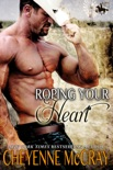 Roping Your Heart book summary, reviews and downlod