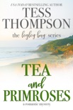 Tea and Primroses book summary, reviews and downlod