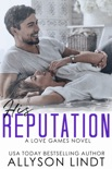 His Reputation book summary, reviews and downlod