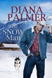 The Snow Man book summary, reviews and downlod