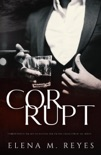 Corrupt book summary, reviews and download