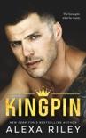 Kingpin book summary, reviews and downlod