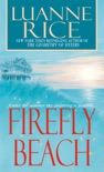 Firefly Beach book synopsis, reviews