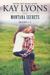 Montana Secrets Box Set Books 1-3 book summary, reviews and downlod