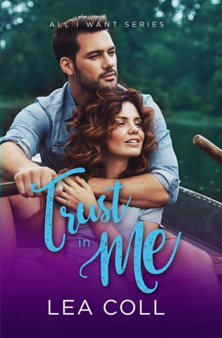 Trust in Me by Lea Coll E-Book Download