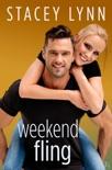 Weekend Fling e-book