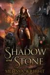 The Frey Saga Book V: Shadow and Stone book summary, reviews and downlod