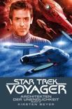 Star Trek - Voyager 15: Architekten der Unendlichkeit 2 book summary, reviews and downlod