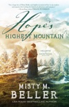 Hope's Highest Mountain e-book