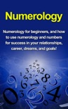 Numerology book summary, reviews and download