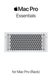 Mac Pro Essentials book summary, reviews and download