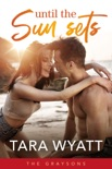 Until the Sun Sets book summary, reviews and downlod