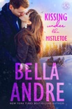 Kissing Under the Mistletoe book summary, reviews and downlod