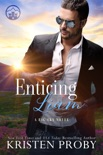 Enticing Liam book summary, reviews and downlod