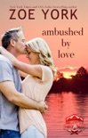 Ambushed by Love book summary, reviews and downlod