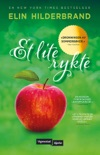 Et lite rykte book summary, reviews and downlod