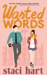Wasted Words e-book