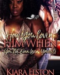 How You Lovin' Him, When You Not Even Lovin' Yourself book summary, reviews and download