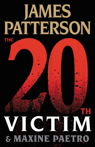The 20th Victim E-Book Download