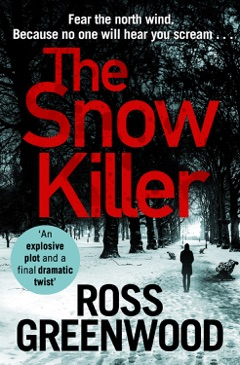 The Snow Killer E-Book Download
