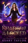 Shadow of the Locked