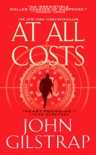 At All Costs book summary, reviews and downlod