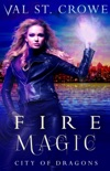 Fire Magic book summary, reviews and download