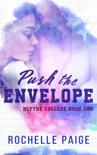 Push the Envelope book summary, reviews and download