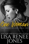 One Woman book summary, reviews and downlod
