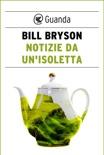 Notizie da un'isoletta book summary, reviews and downlod