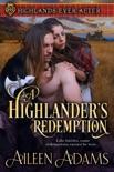 A Highlander's Redemption