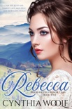 Rebecca book synopsis, reviews