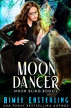 Moon Dancer book summary, reviews and downlod