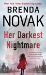 Her Darkest Nightmare book summary, reviews and downlod