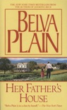 Her Father's House book summary, reviews and downlod