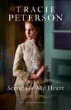 Secrets of My Heart e-book
