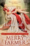 The Accidental Mistress book summary, reviews and downlod