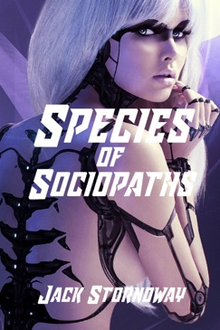 Species of Sociopaths E-Book Download