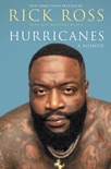 Hurricanes book summary, reviews and download