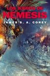 Los juegos de Nemesis (The Expanse 5) book summary, reviews and downlod