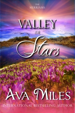 Valley of Stars E-Book Download